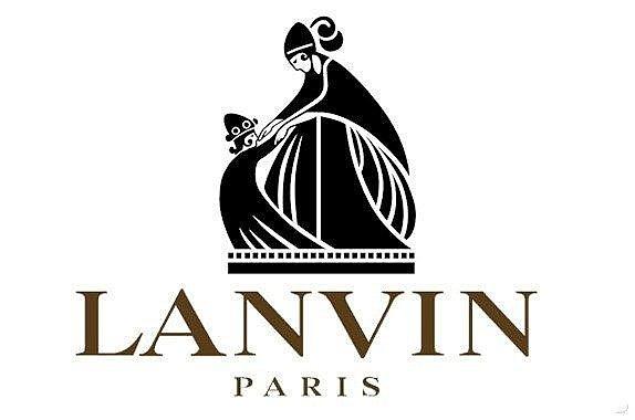 Eclat dArpège Lanvin perfume  a fragrance for women 2002