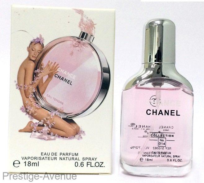 купить парфюмированные масла из египта