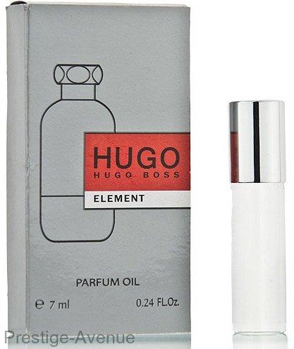купить Hugo Boss Element 7 мл по 85 руб в интернет магазине престиж