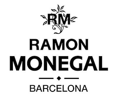 Парфюмерия Ramon Monegal