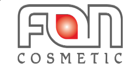 Парфюмерия Fon Cosmetic Ltd.