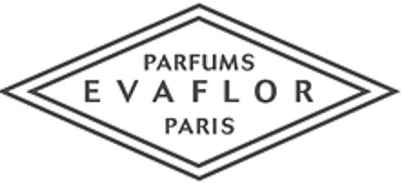 Evaflor Parfums Paris