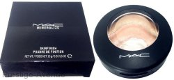 Пудра M.А.C. Mineralize SkinFinish Poudre 10g