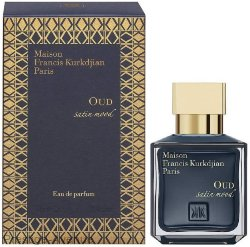 Maison Francis Kurkdjian Oud Satin Mood edp 70ml