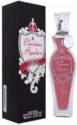Christina Aguilera Secret Potion woman 100 мл