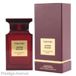 Tom Ford Jasmin Rouge for women edp 100ml Made In UAE
