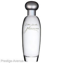 E. L. Pleasures for women 100 ml