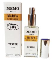 Тестер Memo Paris Marfa unisex 60ml Made In UAE