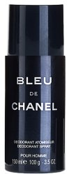 Дезодорант Chanel Bleu De Chanel 150 ml