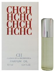 Carolina Herrera CH For Women 7мл