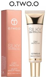 Консилер O.TWO.O Sunny Screen Primer 25ml