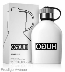 Hugo Boss-Туалетная вода Reversed for men 150 ml