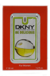 DKNY - Be Delicious 35ml
