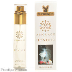 Amouage  - Honour  -  феромоны 45 мл