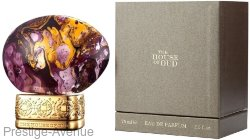 The House of Oud - Grape Pearls 75ml