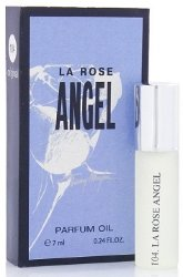 Thierry Mugler Angel La Rose 7мл