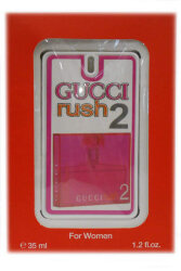 Gucci - Rush 2 35ml