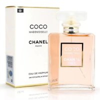 Chanel Coco Mademoiselle 50 ml for woman 100 мл Made In UAE