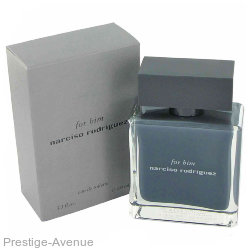 Narciso Rodriguez - Туалетная вода Narciso Rodriguez For Him 100 ml.