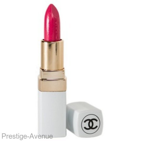 "Chanel ""Rouge Coco Shine 21-Romance (w)"""