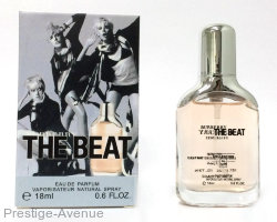 "Burberry ""The Beat"" 18 мл (w)"