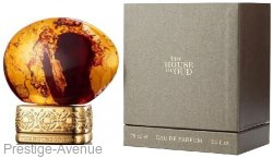 The House of Oud - Almond Harmony 75ml