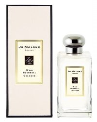 Jое Malоnе - Wild Bluеbеll For Women edc 100 ml