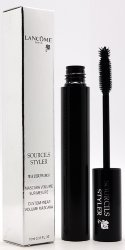 Тушь Lancome Sourcils Styler Waterproof 10 ml