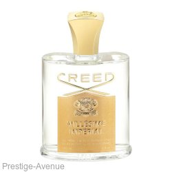 Тестер Creed Millesime Imperial unisex edp 100 ml