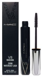 Тушь для ресниц M.А.C. V8 Zооm Watereast Lash Mascara 12g