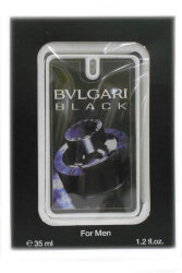 Bvlgari Black 35ml