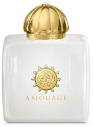 Тестер: Amouage Honour Woman 100ml