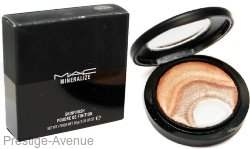 Хайлайтер М.А.С. Mineralize Skinfinish 10g