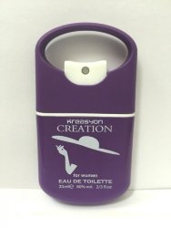 Creation Lilac Women 20ml