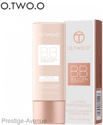 BB Крем O.TWO.O Nude Effect 30ml арт 9125