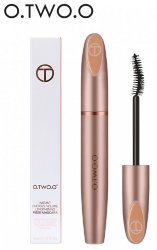 Тушь для ресниц O.TWO.O Fiber Mascara 6ml арт.9131