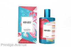 Kenzo Once Upon A Time Pour Femme 100 ml (w)