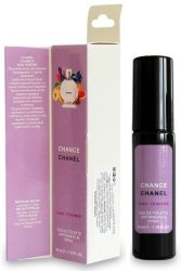 Духи с феромонами Chanel Chance Eau Tendre 35 ml