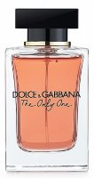"Тестер D&G ""The Only One"" edp 100ml"