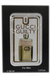 Gucci Guilty 35ml