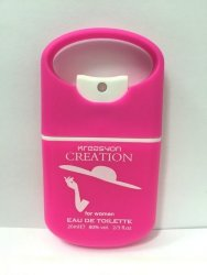 Creation Pink Women 20ml