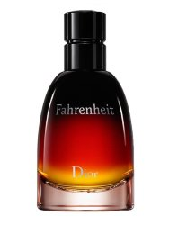 Тестер Christian Dior Fahrenheit PARFUM for men 75 ml