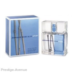 Armand Basi In Blue Sport (m) 100ml