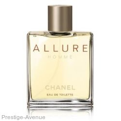"Тестер: Chanel ""Allure Homme"" 100мл"