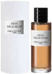 Dior Collection Privee - Christian Dior Fève Délicieuse 125 мл