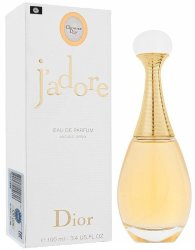 Christian Dior J'Adore 100 мл Made In UAE