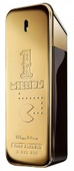 "Тестер  Paco Rabanne  ""1 Million""  ""Pac-Man""  Collector Edition edt 100 ml"