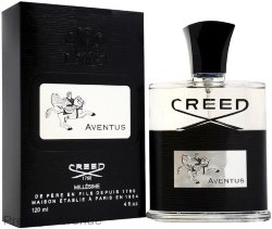 Creed - Creed Aventus for men 120 мл