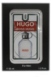 Hugo Boss Hugo 35ml