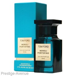 Tom Ford Neroli Portofino unisex edp 50ml Made In UAE